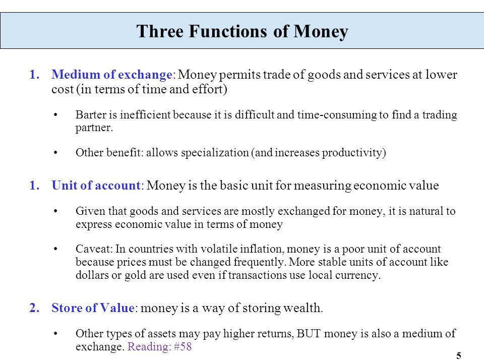 26 Dramatic Increase in Monetary Base Post Lehman