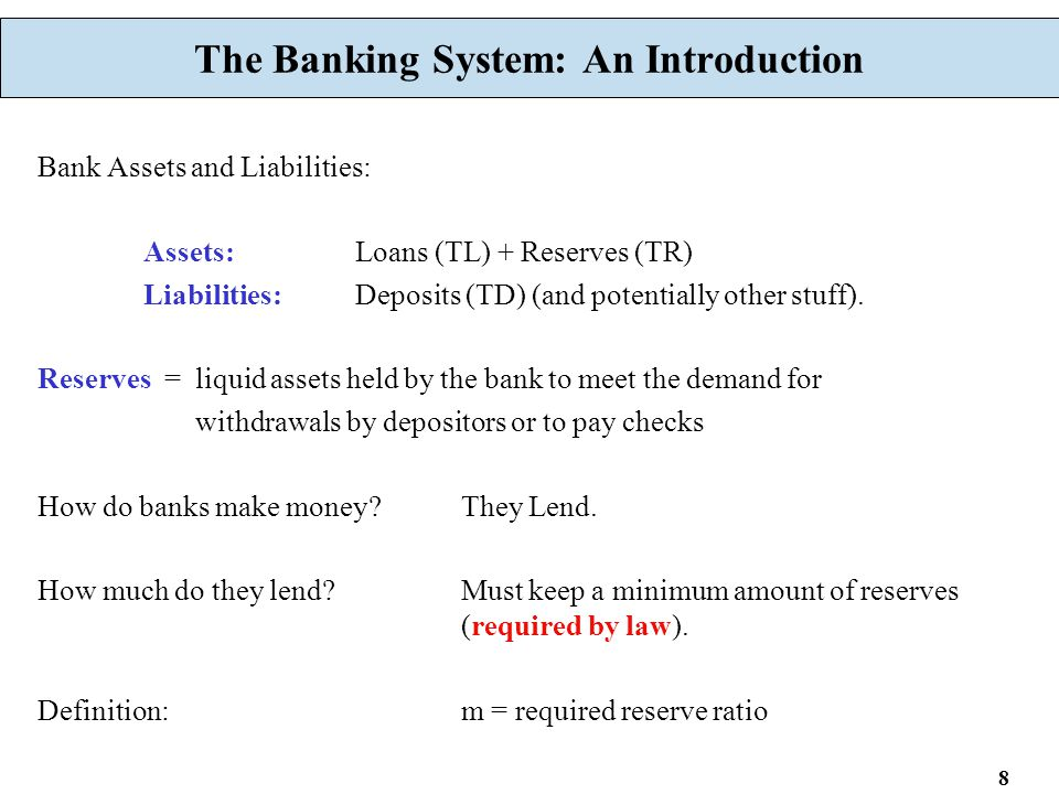 19 How Does the Fed Control Money Supply.