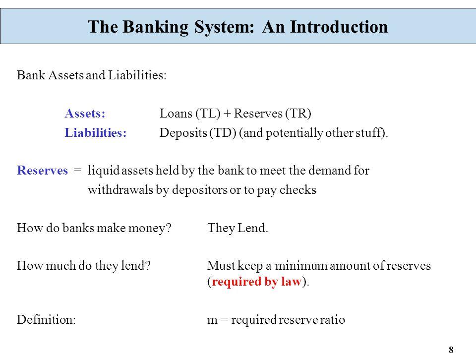 59 Money Market Equilibrium – Increasing Y M d = L d (Y 0,..) MsMs M/P Suppose Y increases from Y 0 to Y 1 (Holding Money Supply fixed!) Money Market r0r0 Y increases r1r1 M d = L d (Y 1,…)