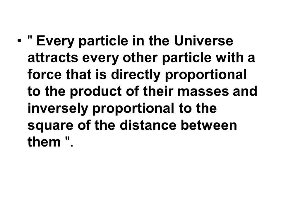 Isaac Newton (1642-1727).