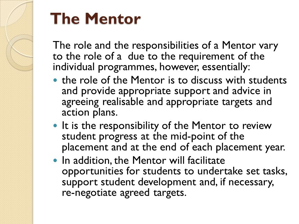 Supporting Target Setting 1.Check accuracy of student's judgement about their skills 2.