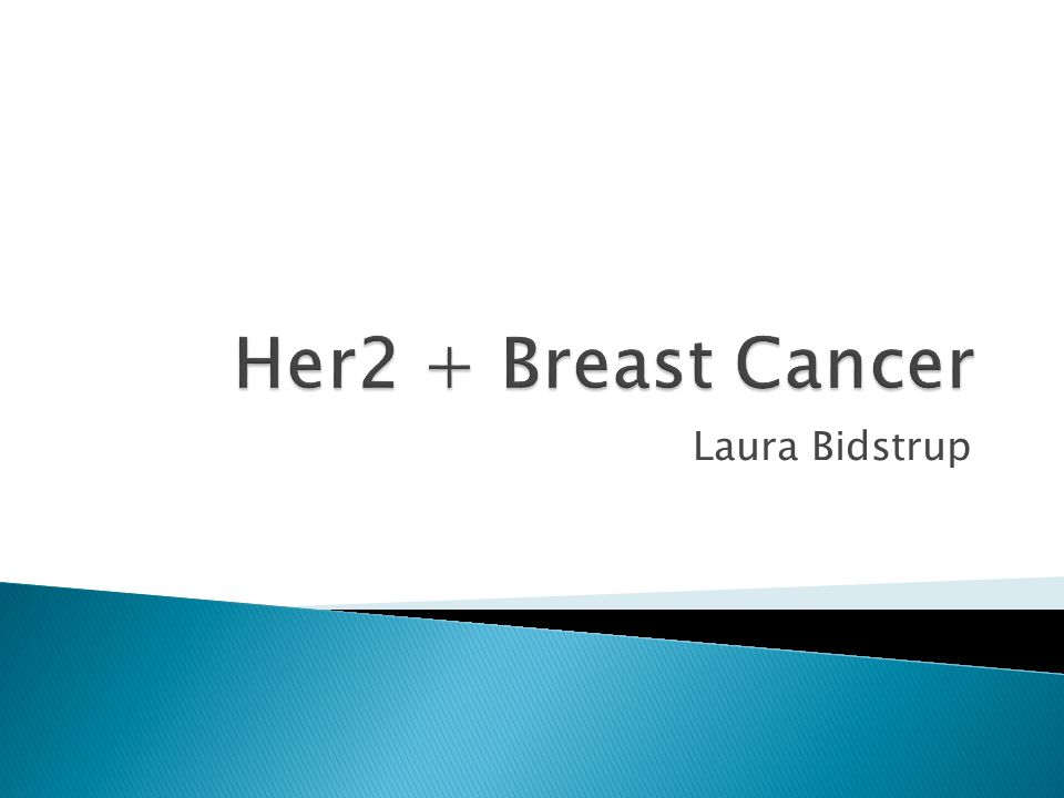 Mrs B is a 49 yo woman who attended for a regular 3 weekly review and Herceptin dose