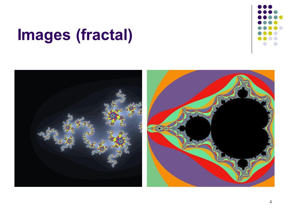 4 Images (fractal)