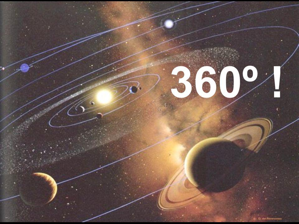 360º !