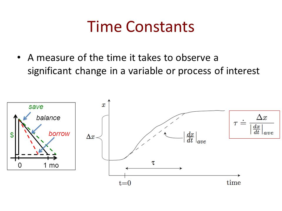 Kinetic Constants are Biological Design Variables What determines the numerical value of a rate constant.