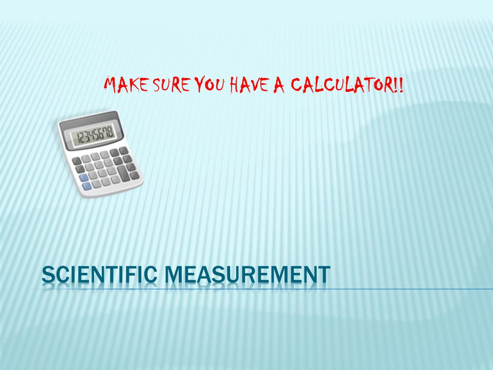  The significant figures in a measurement include all of the digits that are known, plus the last digit that is estimated.