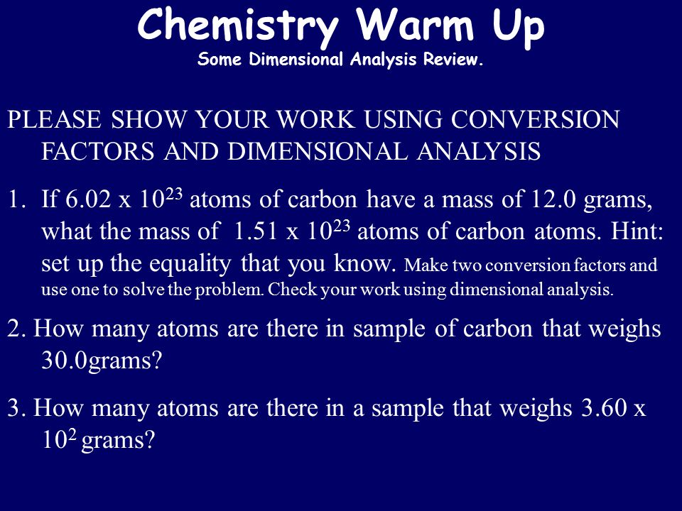 Practice Problem 8a p135 Electron Configuration for Carbon (atomic number = 6) 1s 2 2s 2 2p 2