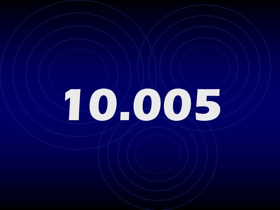 10.005