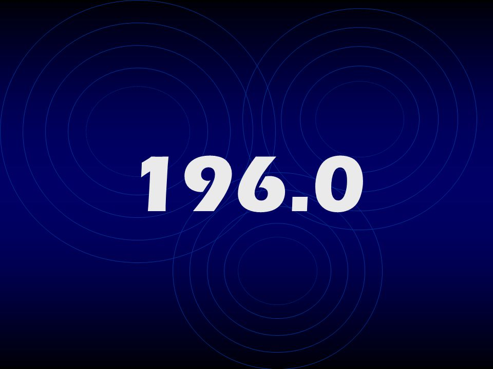 196.0