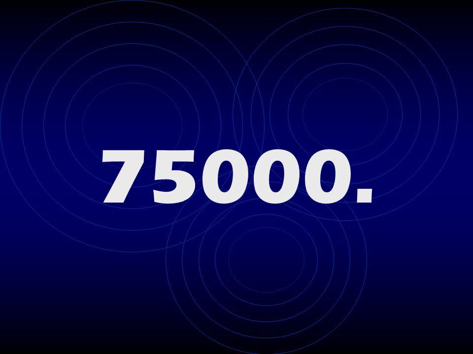 75000.