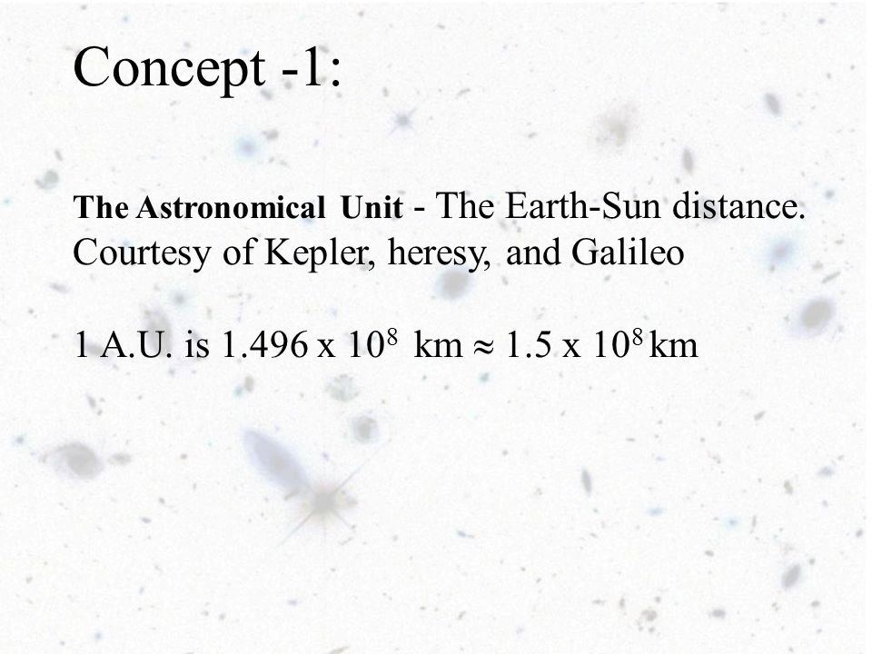 A star has a parallax of.015 what is its distance in parsecs and km.