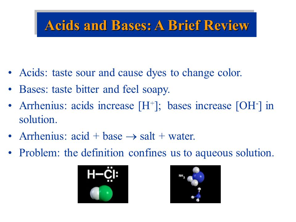 Polyprotic Acids Weak Acids The solubility of CO 2 in pure water at 25 o C and 0.1 atm is 0.0037 M.