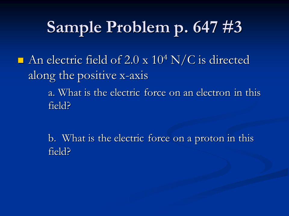 Sample Problem p.