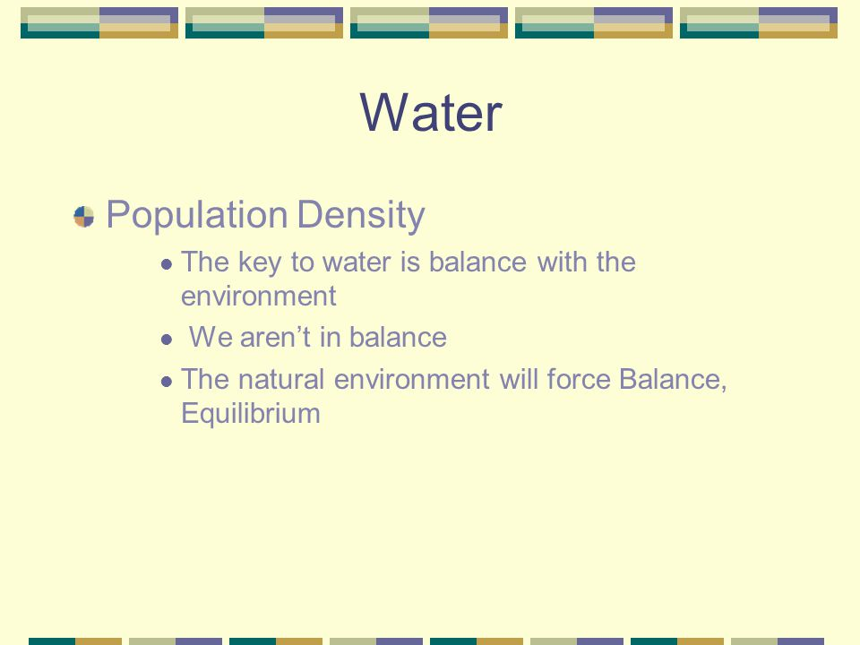 Solution First calculate the velocity of the groundwater, to determine how many days it will take to reach the downstream well.