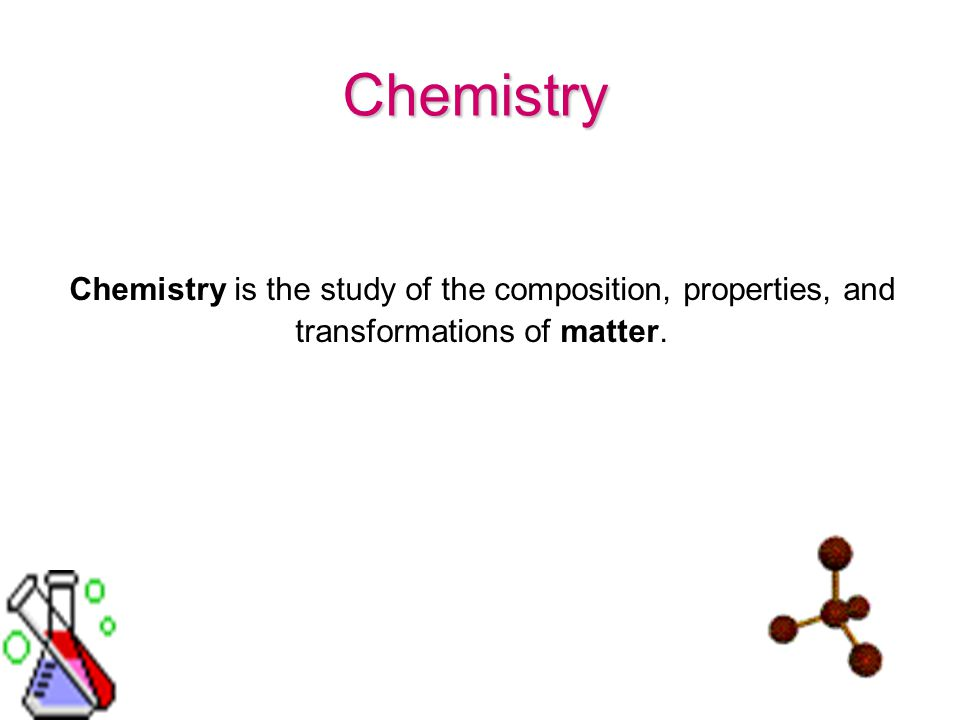 2N CO 2 + 2 N H 2 O + PHOTONS → 2(CH 2 O) N + 2N O 2 CARBON DIOXIDE + WATE R + LIGHT ENERGY → CARBOHYDRATE + OXYGENPHOTONS2(CH 2 O) N C6H12O6 + 6O2 → 6H 2O +6CO2+energy