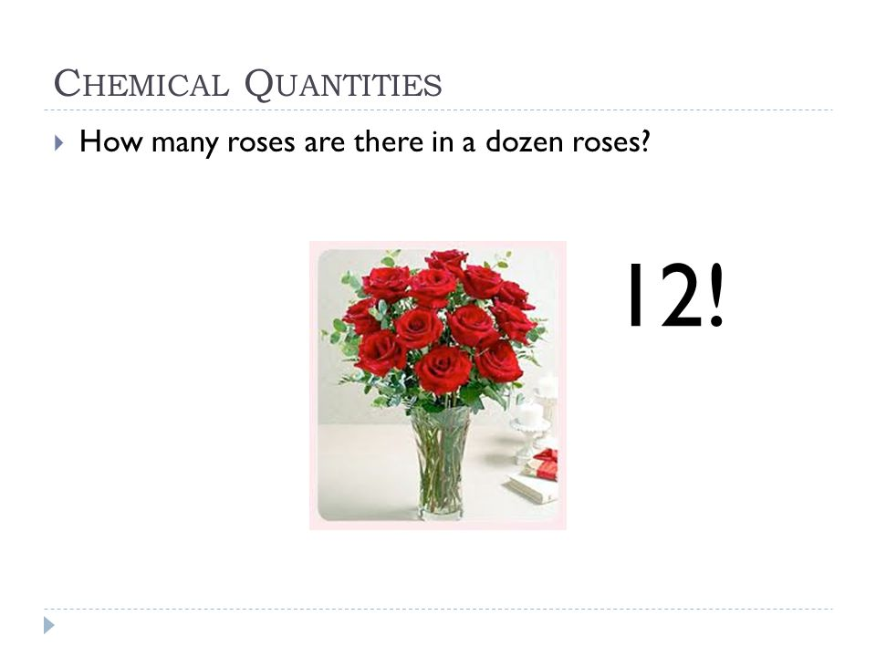 C HEMICAL Q UANTITIES How many grams are in 7.20 mol of dinitrogen trioxide.