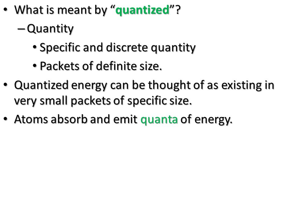 Question Suppose you collect K max and frequency data for a metal at several different frequencies.