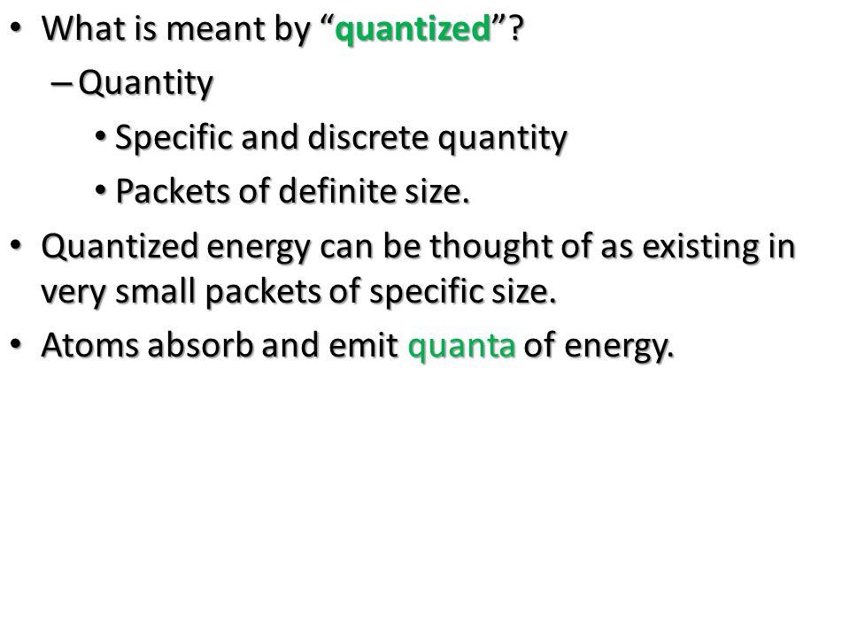 Naming a Nucleus C12 6 Mass number Atomic number