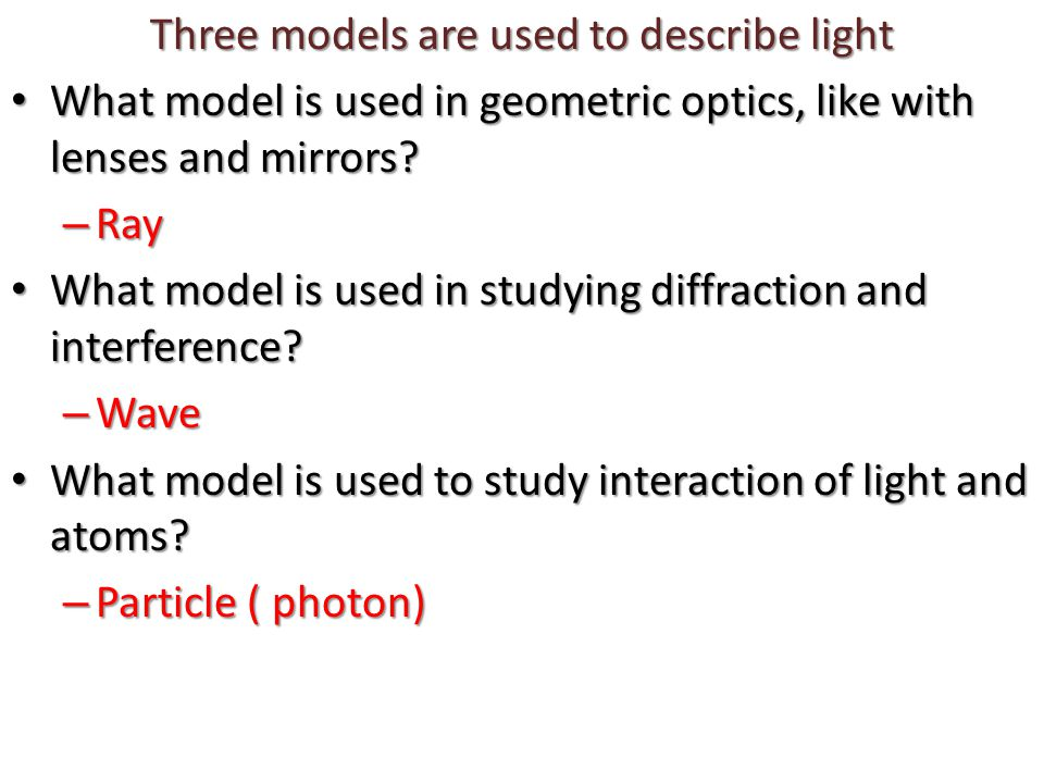 What is the frequency of a photon that has the same momentum as an electron with speed 1200 m/s.