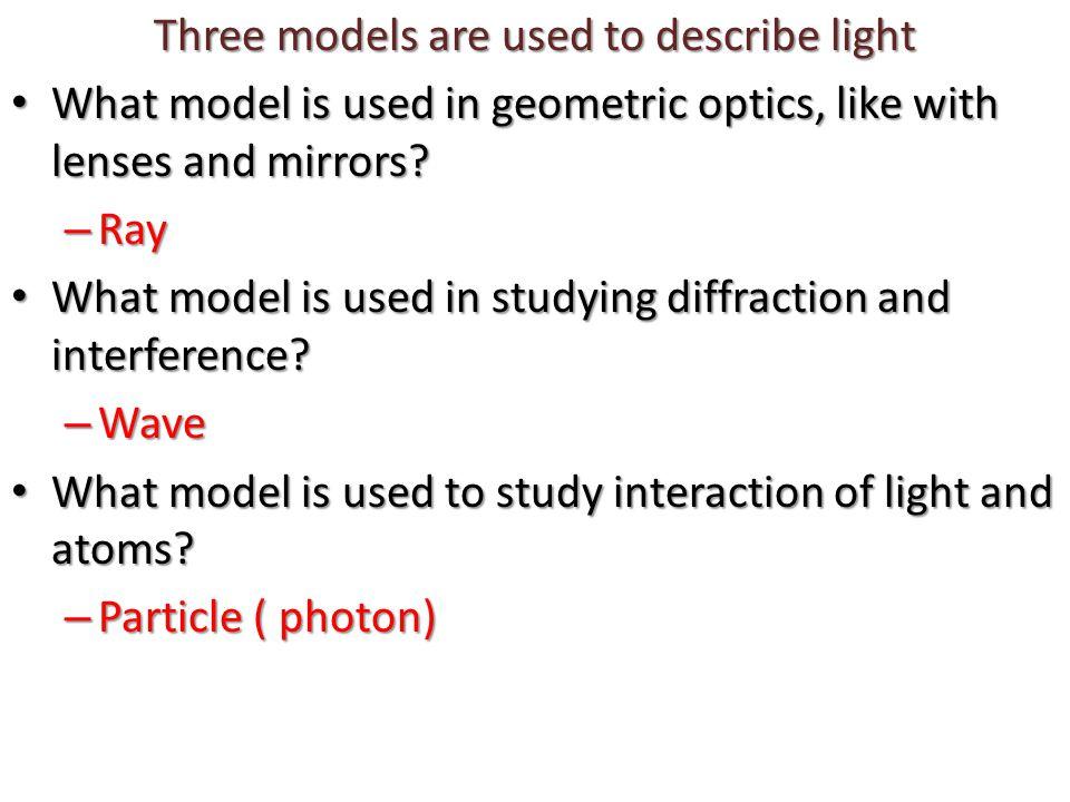 Photoelectric Effect experimentV A Metal(+) Collector Light e-e-e-e- e-e-e-e- e-e-e-e- e-e-e-e- e-e-e-e- e-e-e-e- e-e-e-e- e-e-e-e- e-e-e-e- e-e-e-e- e-e-e-e- e-e-e-e- e-e-e-e- e-e-e-e- e-e-e-e- e-e-e-e- e-e-e-e- e-e-e-e- e-e-e-e- e-e-e-e- e-e-e-e- e-e-e-e-
