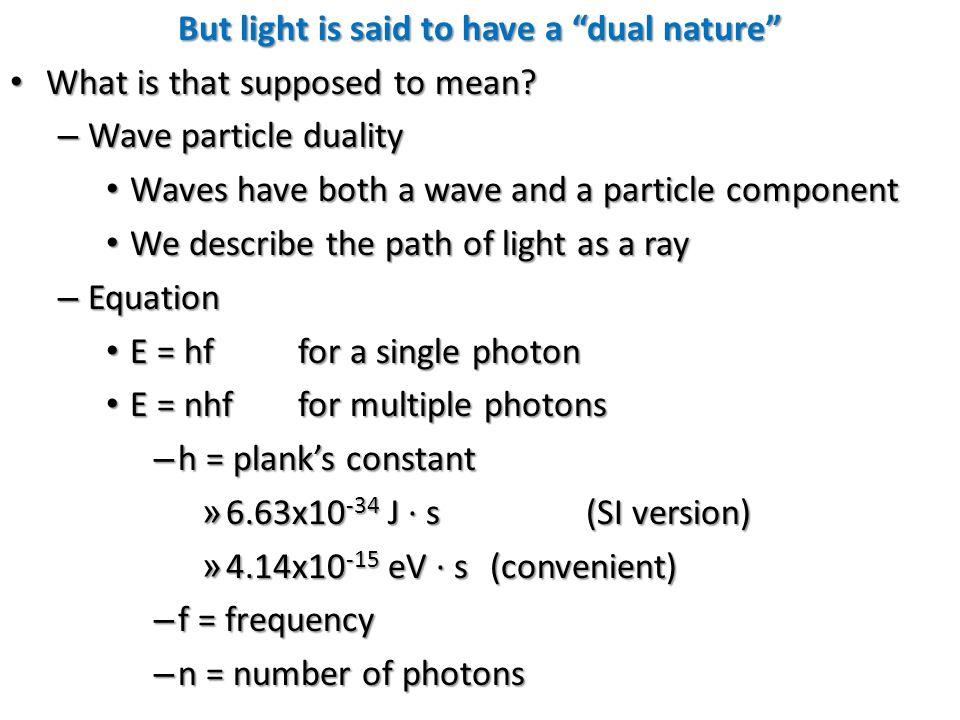 Elementary Particles 1 1 1 0 0 p n e 0 +1 e mass masscharge charge charge Negative chare Positive chare Positive chare Proton Neutron Electron