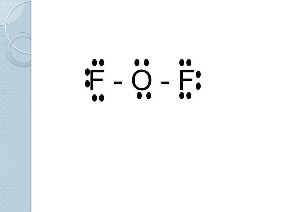 F - O - F