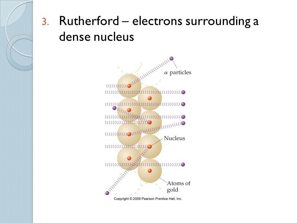 p orbitals – dumbbell-shaped