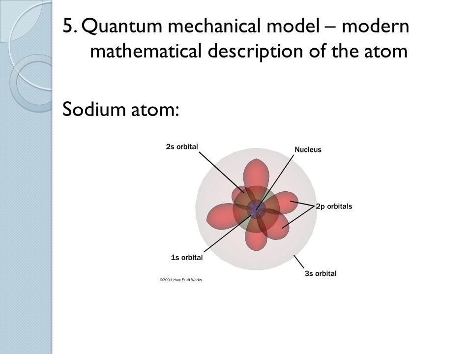 An entire molecule is polar if it has polar bonds that do not cancel.