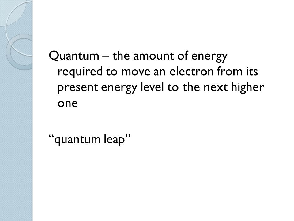 Transition metals always lose their highest numerical energy level electrons first.