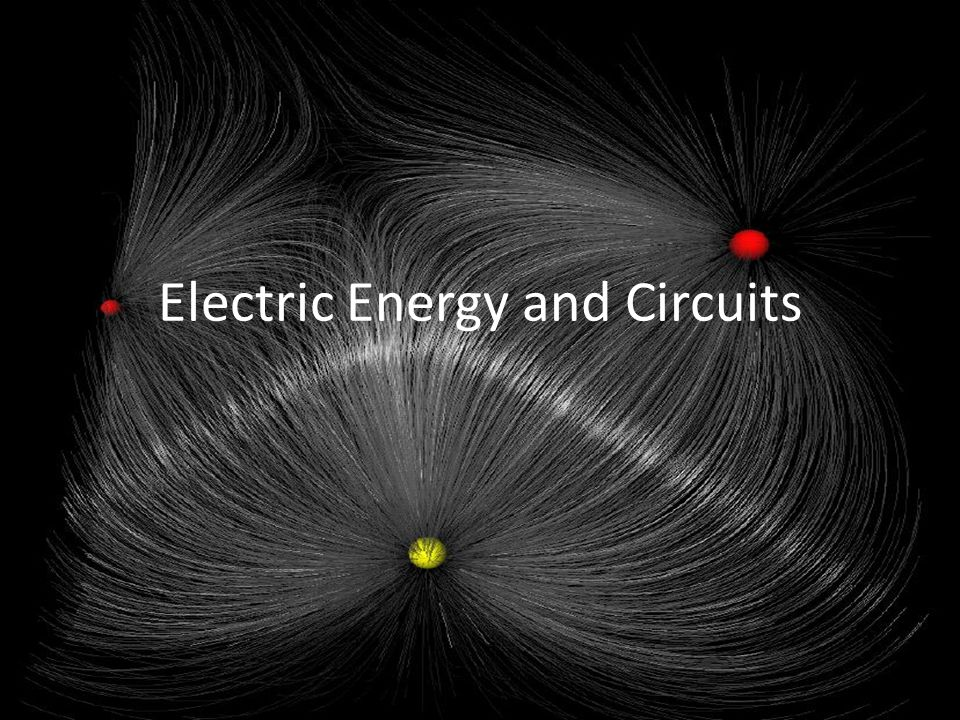 Electrostatic Equilibrium No net motion of charge is occurring within a conductor Meets the following conditions ▫Electric field is zero everywhere inside the conductor ▫Any excess charge on an isolated conductor resides entirely on on the conductor's outer surface