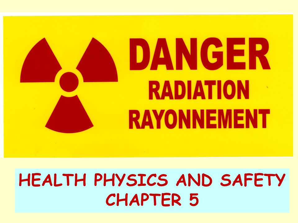 Why use radioactive materials in research.