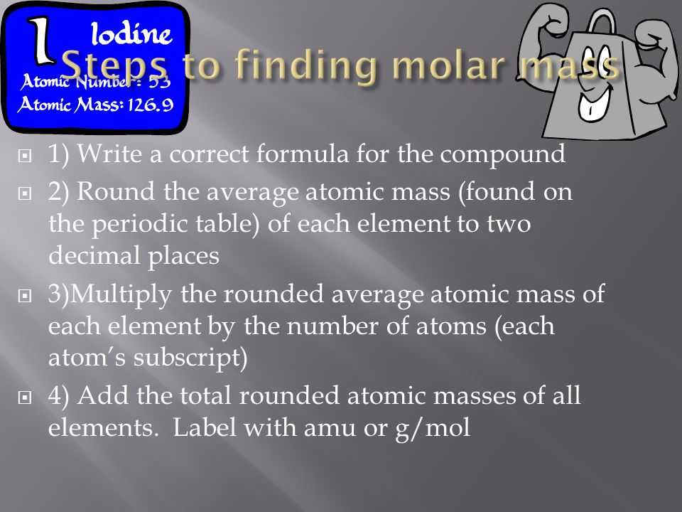 Find the formula mass of calcium phosphate  Find the formula mass for ammonium sulfate  Find the molecular mass of dichlorine heptaoxide
