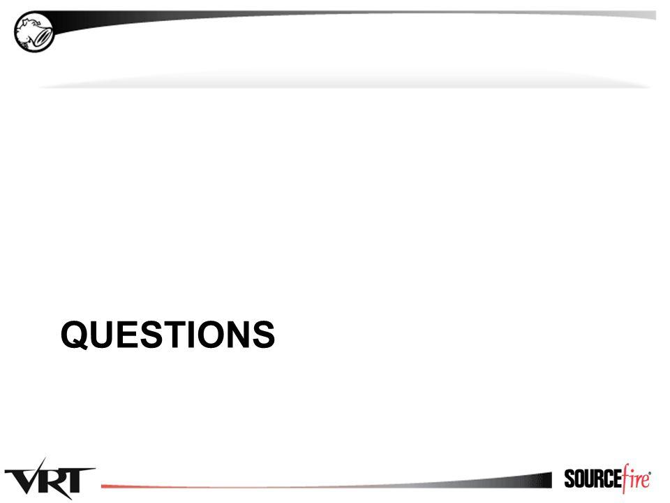 54 QUESTIONS