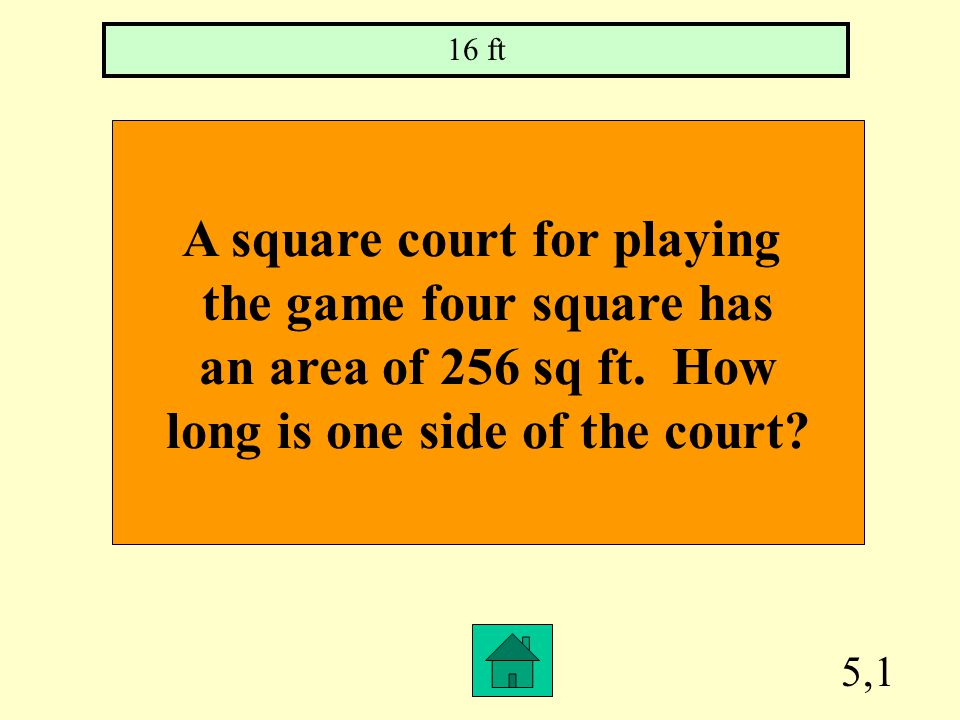 4,4 What is c? 15 9 12 c