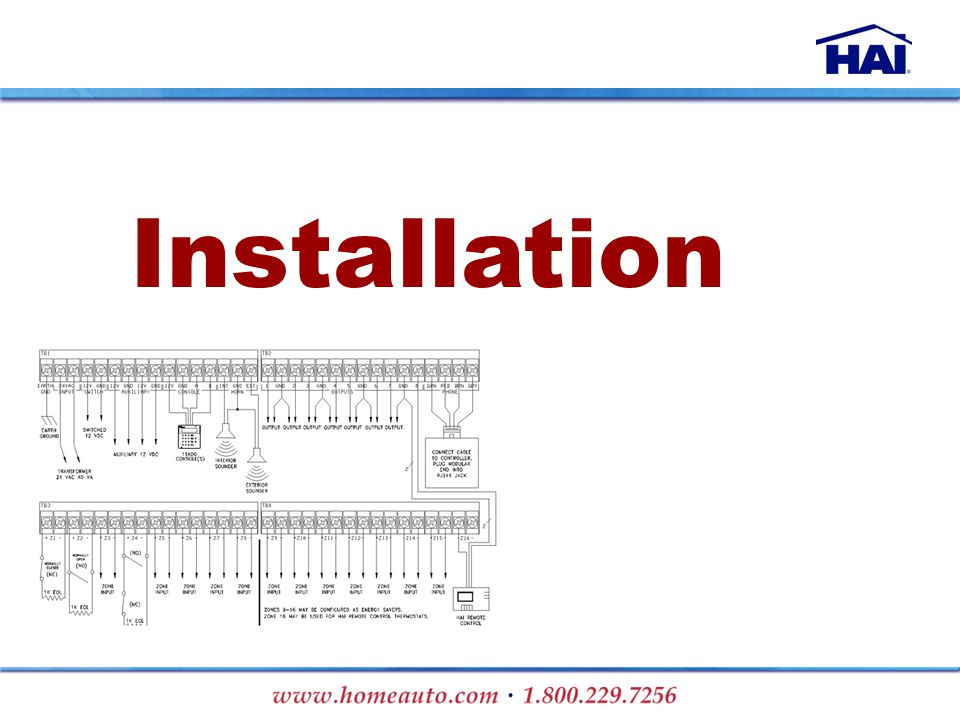 Setup / Installer - Zones This refers to the 17A00 zone expansion cabinet, NOT the 10A06 zone expander When Zone Resistors are turned off all zone inputs MUST be Normally Closed