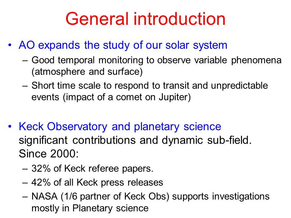 How many asteroids observable w/ NGAO.