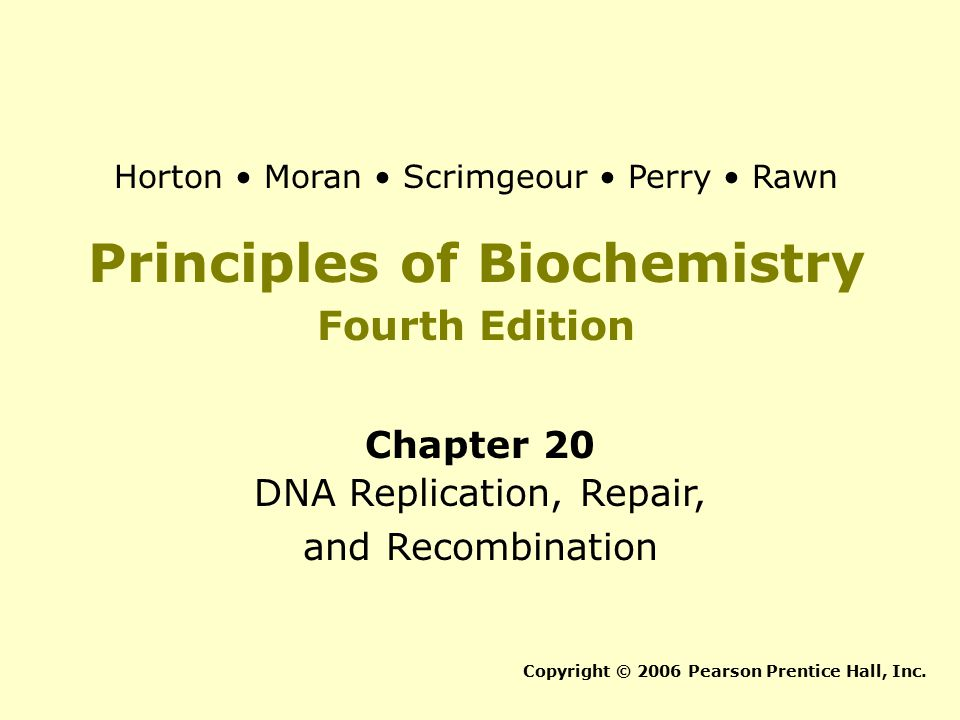 20.8 Homologous Recombination Recombination - exchange or transfer of pieces of DNA from one chromosome to another or within a chromosome Homologous recombination - occurs between pieces of DNA that have closely related sequences Nonhomologous recombination occurs between unrelated sequences (e.g.