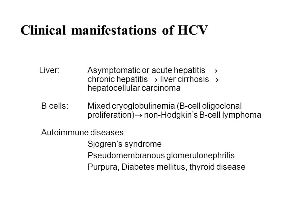 HCV Genome and HCV Replicon R. Bartenschlager et al. / Antiviral Research 60 (2003) 91–102