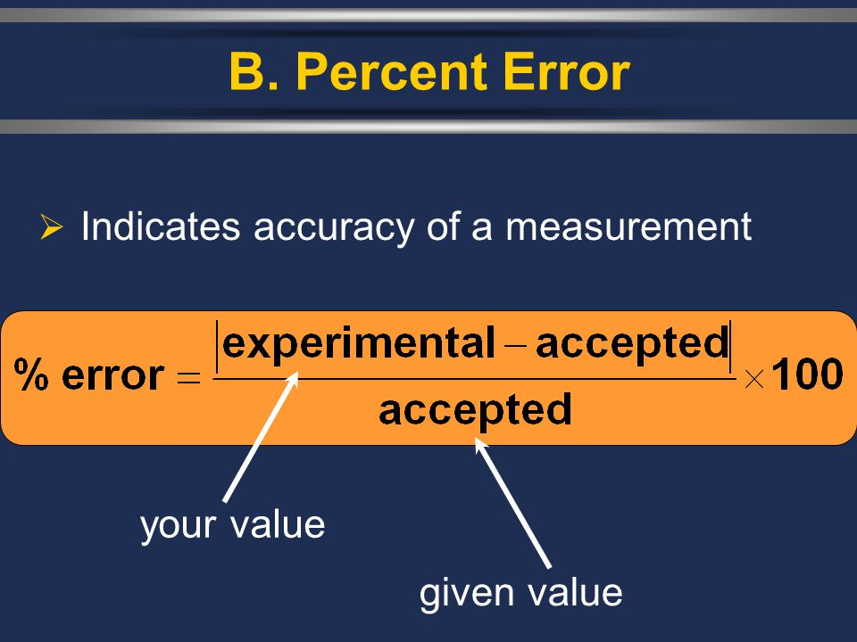 Conversion factor cancel By using dimensional analysis / factor-label method, the UNITS ensure that you have the conversion right side up, and the UNITS are calculated as well as the numbers.