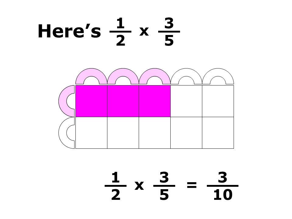 3535 1212 Here's x 3535 1212 x= 3 10