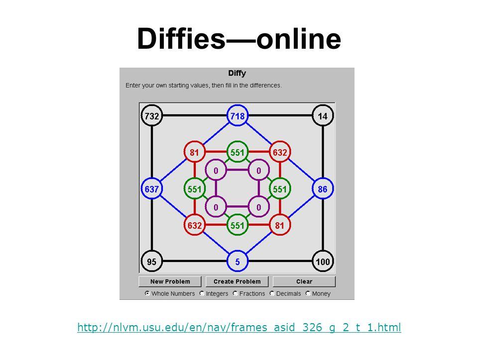Diffies—online http://nlvm.usu.edu/en/nav/frames_asid_326_g_2_t_1.html