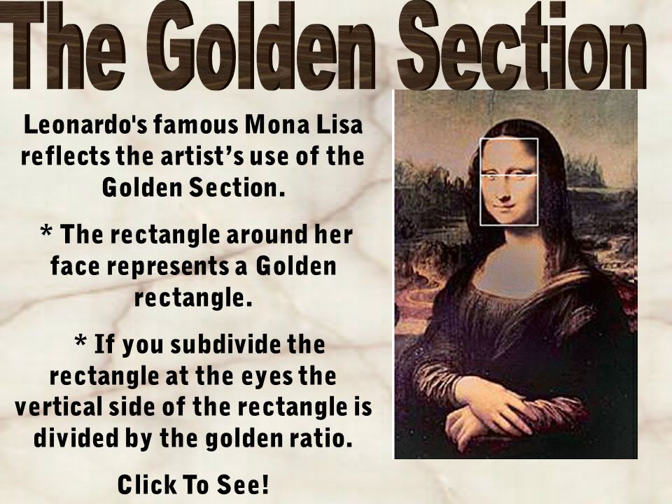 Leonardo da Vinci 1452-1519. Italian painter, engineer, musician, and scientist.