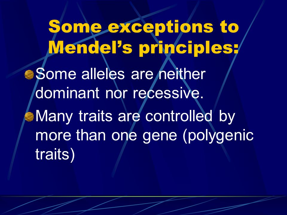 Mendel's death Mendel published his paper on heredity in 1866. The scientific community saw little if any importance in his work. Mendel died in 1884