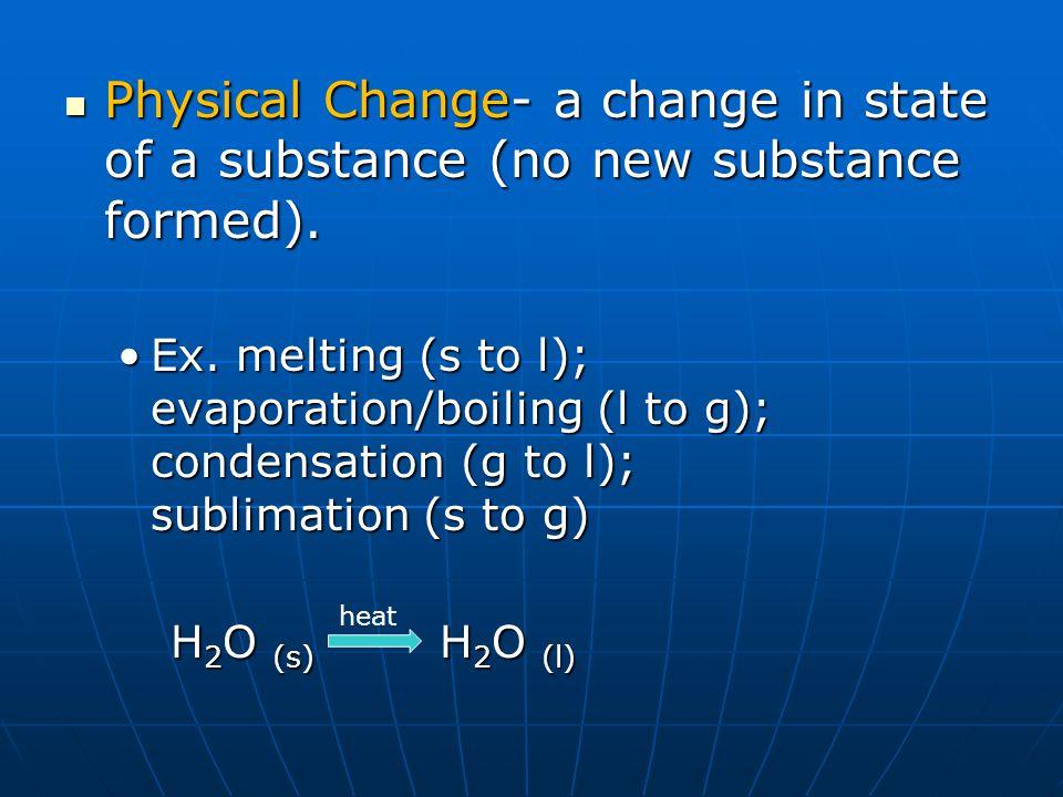 U do zinc sulfate heptahydrate zinc sulfate heptahydrate potassium sulfate decahydrate potassium sulfate decahydrate nickel (II) nitrate tetrahydrate nickel (II) nitrate tetrahydrate