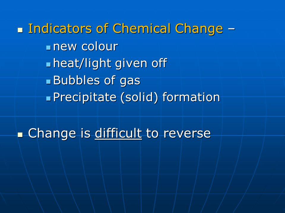 Write formulas for: Write formulas for: Titanium (IV) fluoride Titanium (IV) fluoride Titanium (II) fluoride Titanium (II) fluoride Nickel (II) oxide Nickel (II) oxide Lead (IV) sulfide Lead (IV) sulfide