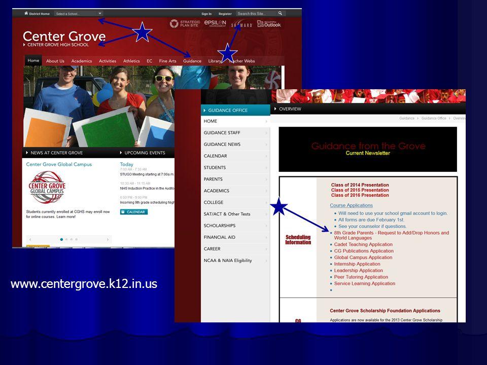www.centergrove.k12.in.us