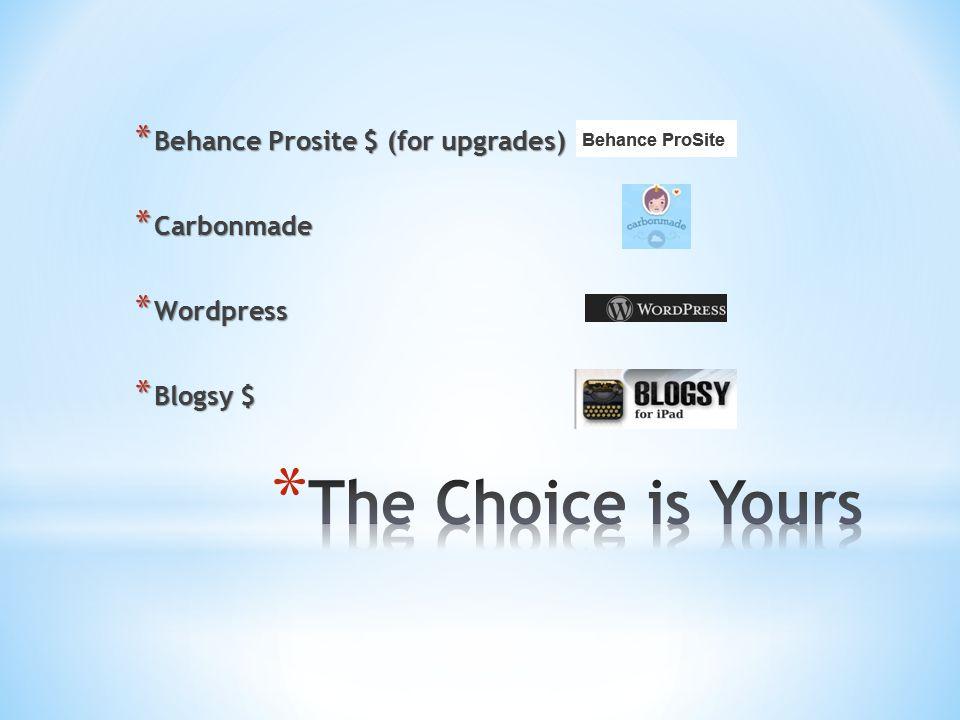 * Teacher A's Choice-School Wires * http://www.cabarrus.k12.nc.us//site /Default.aspx?PageID=10051 http://www.cabarrus.k12.nc.us//site /Default.aspx?PageID=10051