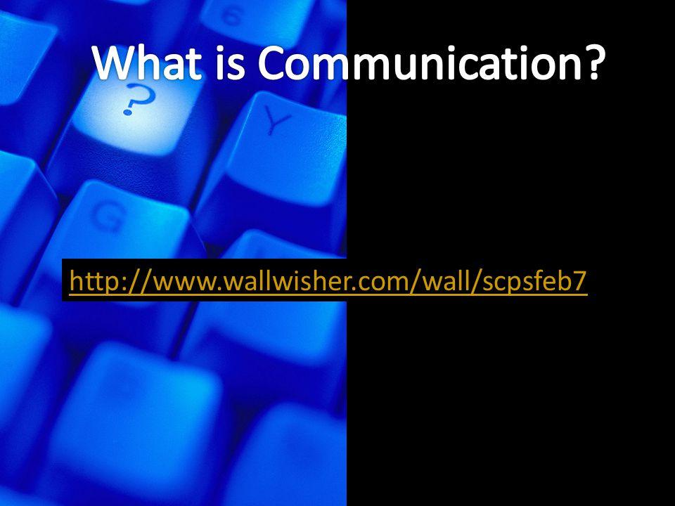 http://www.wallwisher.com/wall/scpsfeb7