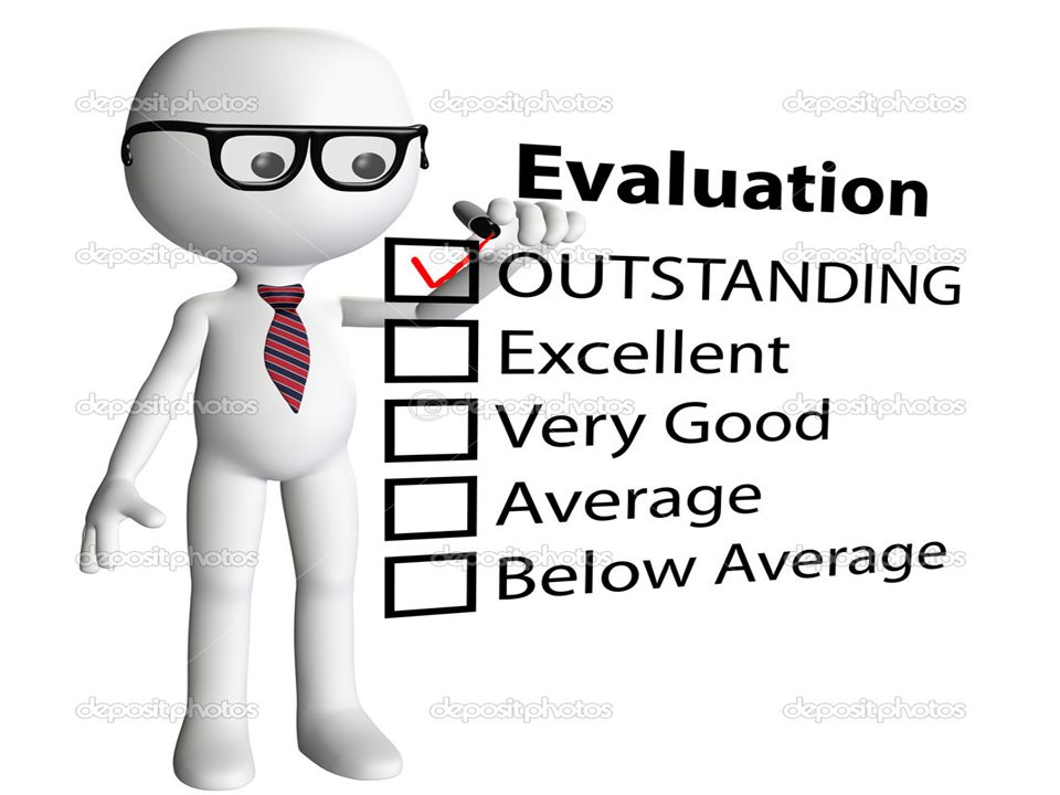 CHALLENGE POINTS (up to 10) Schools Earn Points Two Areas: High Performance - Exceeding the Bar Indicators High Performance of Subgroups - Performance Targets Schools Earn Points Two Areas: High Performance - Exceeding the Bar Indicators High Performance of Subgroups - Performance Targets