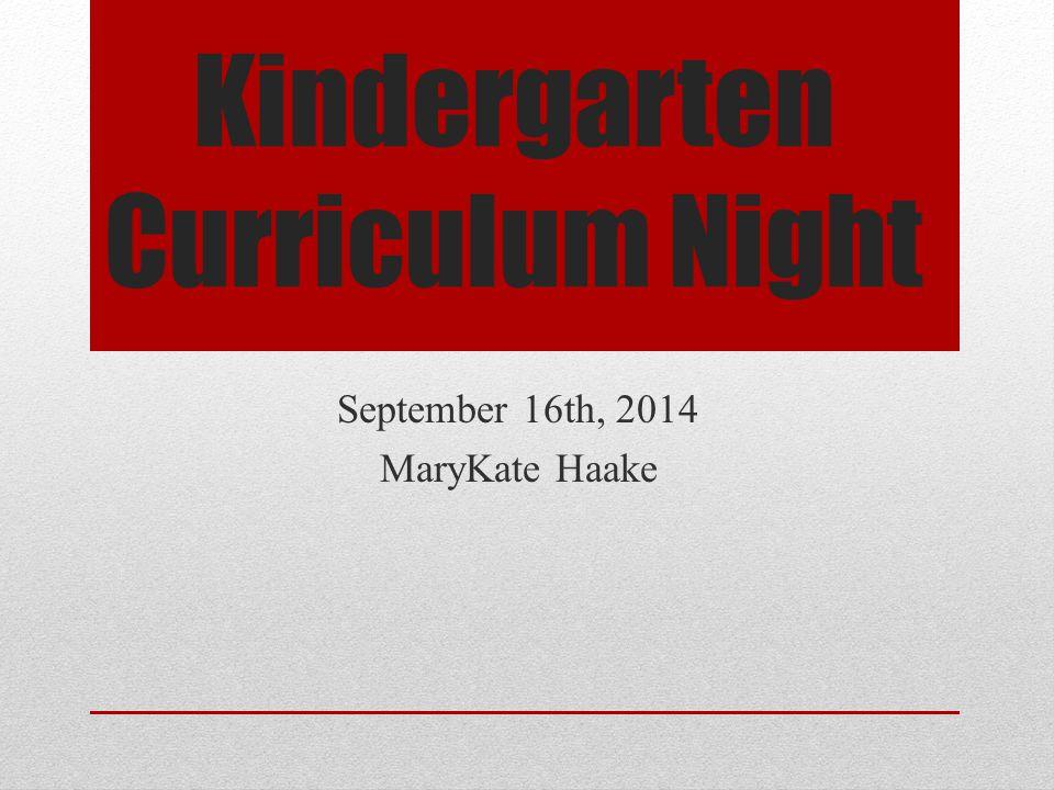 Kindergarten Staff Angela Gehlhoff agehlhof@shakopee.k12.mn.us MaryKate Haake mhaake@shakopee.k12.mn.us Amy Rutter arutter@shakopee.k12.mn.us Kaitlin Wermerskirchen kwermers@shakopee.k12.mn.us Stacy Brock sbrock@shakopee.k12.mn.us Stephanie Masloski smaskloski@shakopee.k12..mn.us Jennifer Batalden jabatalde@shakopee.k12.mn.us